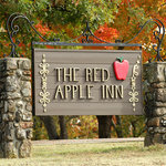 Red Apple Inn and Country Club Heber Springs