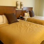 Hyatt Place Charleston Airport and Convention Center resmi