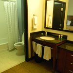 Φωτογραφία: Hyatt Place Charleston Airport and Convention Center