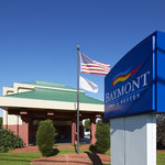 Baymont Inn and Suites East Syracuseの写真