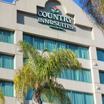 Country Inn & Suites By Carlson, San Diego North resmi