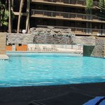 Foto van Holiday Inn Phoenix - Mesa/Chandler