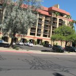 Foto di Holiday Inn Phoenix - Mesa/Chandler