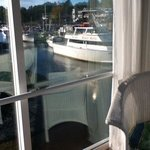 Kennebunkport Inn照片
