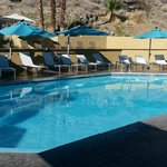Foto BEST WESTERN Inn at Palm Springs