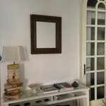 Photo de 19 Borgo Cavour B&B