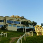 Φωτογραφία: ibis Styles Albury Lake Hume Resort