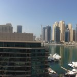 Photo de Nuran Marina Services Residences
