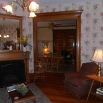 Foto di Elkader Bed & Breakfast