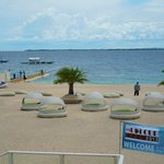 Be Resorts - Mactan resmi