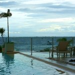 Photo de Be Resorts - Mactan