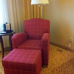 Melville Marriott Long Island Foto