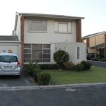 Smithland Self Catering Apartmentsの写真