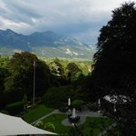 Photo of Hotel Schloss Ragaz