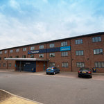 Travelodge Leeds Coltonの写真