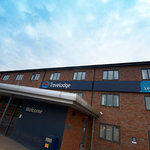 Foto de Travelodge Leeds Colton
