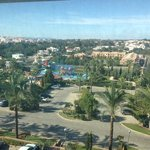 Foto de Holiday Village Algarve Balaia