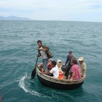 Phongnha Discovery - Day Tours