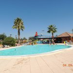 Holiday Village Algarve Balaia照片