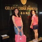 Foto de Grand China Princess