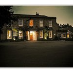 Hadlow Manor Hotelの写真