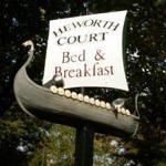 Heworth Court B&B