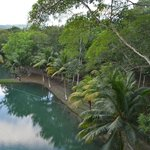 Eco-Touristic Park and Resort El Ocote照片