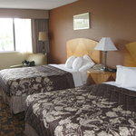 Photo de Days Inn Gettysburg