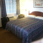 Foto de Travelodge Cape Cod/West Dennis