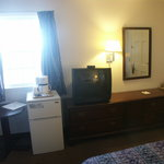 Travelodge Cape Cod/West Dennis resmi