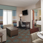 Renovated guest rooms and relaxation await you.