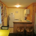 Bilde fra Island Acres Resort Motel