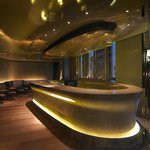Photo de Bar 8 at Mandarin Oriental, Paris