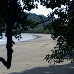 Playa Hermosa Bosque del Mar Hotel照片