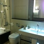 Φωτογραφία: Crowne Plaza London - St. James