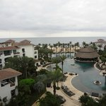 Beautiful Cabo Resort!