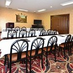 BEST WESTERN Plus Southpark Inn & Suites의 사진