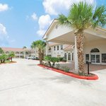 Photo of BEST WESTERN Executive Inn El Campo