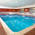 Foto Fairfield Inn & Suites Detroit Livonia