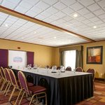 Φωτογραφία: Fairfield Inn & Suites Detroit Livonia