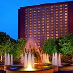 The Ritz-Carlton, St. Louis Foto