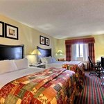 Photo of BEST WESTERN PLUS Canal Winchester Inn - Columbus South East