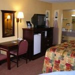 Photo de Days Inn Elk City