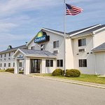 Days Inn Fox Cities
