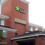 Extended Stay America - Milwaukee - Brookfield