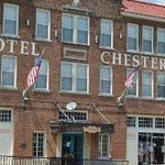 Photo of Hotel Chester