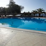 Photo de Kadikale Resort