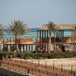 Panorama Bungalows Resort Hurghada照片