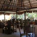 Retiro Maya Eco-Hotel and Retreatsの写真