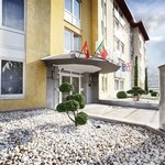 Photo of Apartmenthotel Residenz Steinenbronn